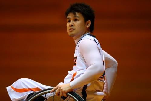 ケイアイスター不動産 障がい者アスリートを積極採用 リオ・パラリンピック、東京・パラリンピックを目指す 3名のアスリートを採用