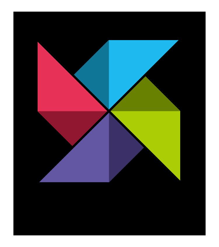 6月6日(土)-7日(日)模型メーカー4社合同のイベント コトブキヤ 秋葉原館にて開催 ウェーブ、ガイアノーツ、マックスファクトリー、壽屋による「AKIBA模型フェア」