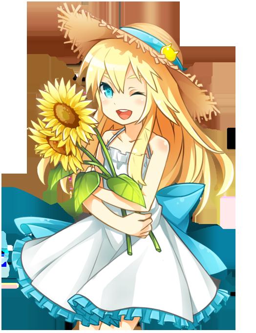 フリックバトルRPG『プリンセスラッシュR』Ver.2.2となる最新大型アップデートにて新機能『ストーリーマップ』と『キャラ専用武器』を実装!