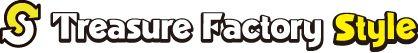古着の『トレファクスタイル多摩センター店』9月5日(土) 移転リニューアルオープン
