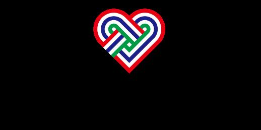 明光ネットワークジャパン 「SPORTS OF HEART 2015(スポーツ・オブ・ハート)」に協賛  感動を共に。障がい者スポーツを応援するスポーツと文化の祭典