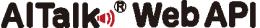 api-logo2