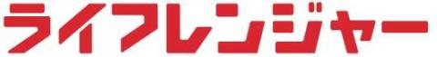 liferanger_logo