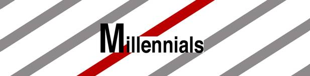「Millennials」 写真展 赤羽佑樹 / 井村一巴 / 関谷恵 / Zhun Choi 新居上実 / MYU mikki Haewon / yuiga