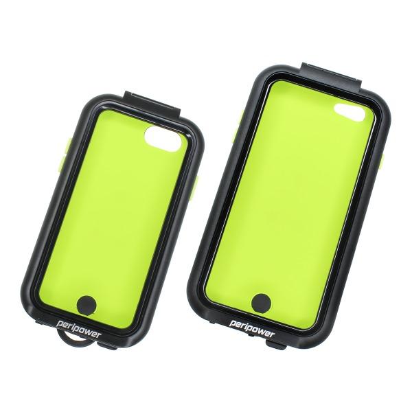 【上海問屋限定販売】 自転車にiPhoneを取り付けて走ろう 生活防水 iPhone 自転車用ホルダー 販売開始