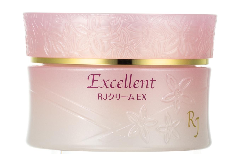 ~ ローヤルゼリーでエイジングケア ~<br /> 年齢肌の悩みに応える高機能化粧品 <br />「RJ エクセレント」シリーズ 2016年4月1日 新発売