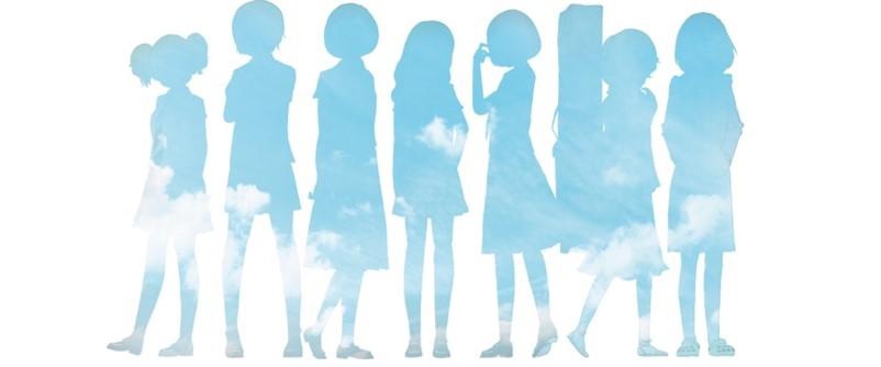 3月1日募集開始 キミコエ・オーディション~あすのヒロイン声優大募集~合格者は声優としてアニメーション&歌手デビュー決定