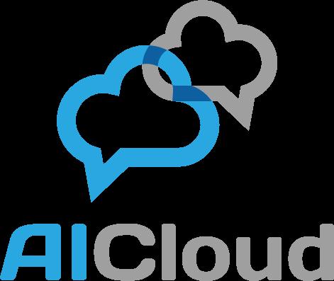 音声合成のエーアイ「AICloud®」サービスロゴをリニューアル