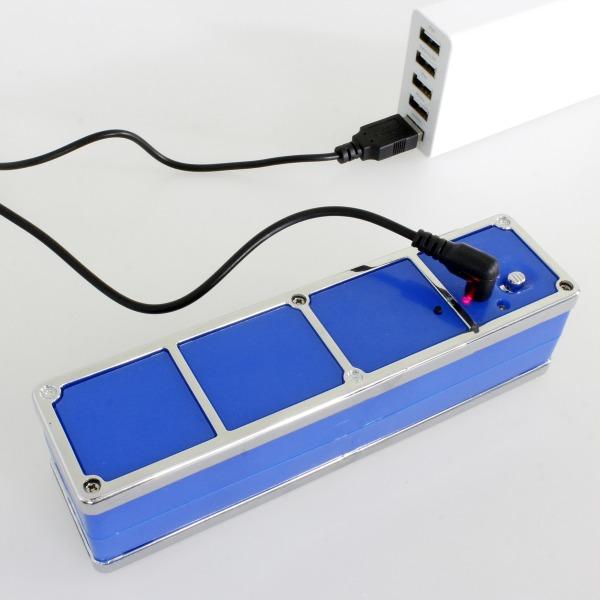 【上海問屋限定販売】 気分でデザインを変えられるライト 落ち物パズル風に遊べる カラフルLED内蔵 ブロックライト 販売開始