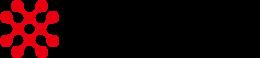 KENTOnewrogo
