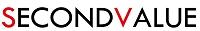 セカンドバリュー社とミドリ安全株式会社、高耐切創レベル手袋の共同開発を開始 2017年4月の製品化を目指します