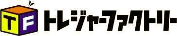 祝・100店達成!12月20日(火) 京都宇治店 OPEN 総合リユースショップの「トレファク」が京都に初進出