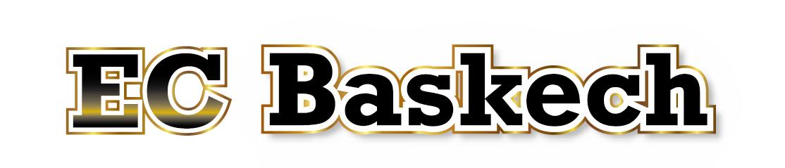 多言語ECサイトの運用構築をフルサポート! 越境EC ASP「EC Baskech」β版をリリース