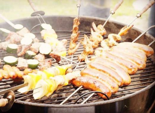 埼玉戸田市の「まちいくとだ」プロジェクト 完成させた日本酒「かけはし」でカンパイ! 「春のかけはしBBQ」を開催! 2017年4月30日(日) @埼玉県戸田市