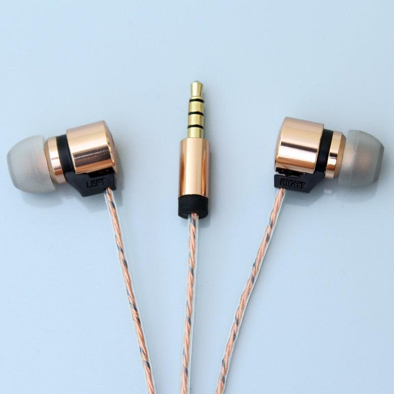 【上海問屋限定販売】 超高音質 3Wayハイブリッドイヤホン(BA2基×DD1基) 販売開始