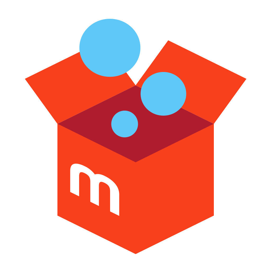 「メルカリファンド」開始のお知らせ https://www.mercari.com/jp/info/20170704_mercarifund/