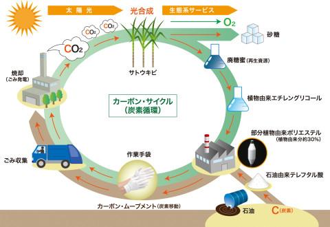 carbon _C