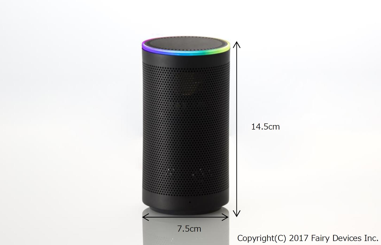 エーアイとTIS、人工知能搭載のスマートスピーカー 「AISonar」を活用した共同実証実験を実施 ~ 人手を介さない自動顧客対応デバイスとしての 新しいコミュニケーションツールを目指す ~