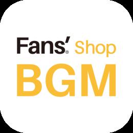 icon_Fans'shopBGM_A