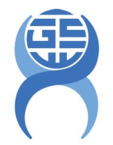 日本最大級のがん専門医療コンサル がんメディカルサービス 京都大学名誉教授 藤田潤氏が医療顧問に就任 先進的医療技術の情報提供体制を強化