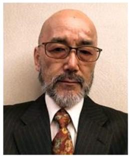 藤田氏.jpg