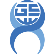 GMSロゴ(PNG)