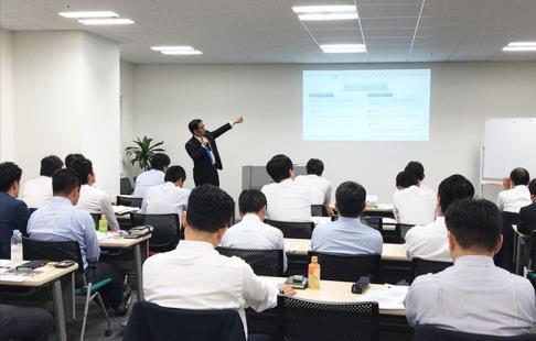 相談実績10,000件以上 日本最大級のがん専門医療コンサル GMSセミナー 『良くわかる最新の再発がん治療』を開催 5月23日(水)、5月24日(木)、5月27日(日)東京・大阪2都市で開催