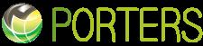 ポーターズ株式会社、国内No.1シェアの人材ビジネス向けクラウドサービスの最新版 『PORTERS HRビジネスクラウドV4』を2018年8月に提供開始<br />より直感的な画面と進捗ナビゲーションで人材ビジネスの業務工程をクラウドで最適化 ~人材紹介・人材派遣ビジネスの生産性を高め、成約率向上を徹底的に考慮した機能を提供~