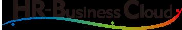 導入社数1,300社突破!国内シェアNo.1の人材ビジネス向けクラウドサービス 「PORTERS HRビジネスクラウド V4」 8月14日より提供開始 ~人材ビジネスの業務工程をWEB上で可視化し、業務効率を大幅に改善~