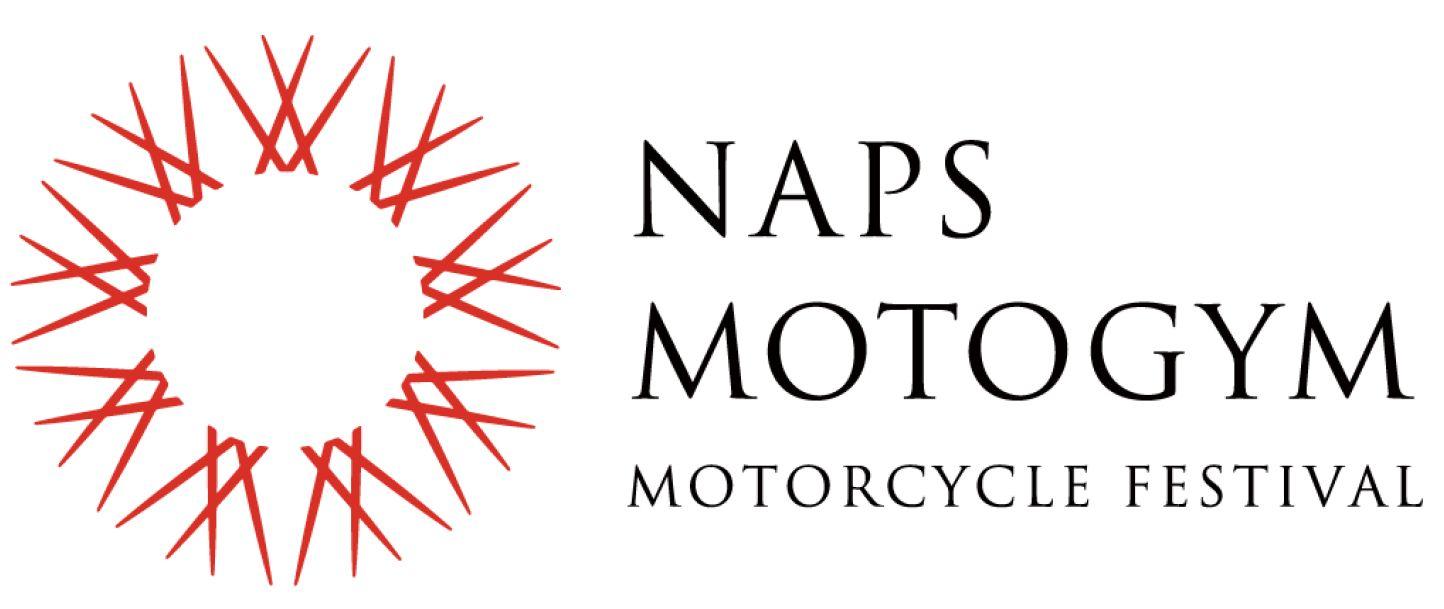 """二輪界の新たなバトルエンターテイメント! 「NAPS MOTOGYM 2019」 2019年4月14日開催 """"ツインコースでの一騎討ち"""" 運転技術No.1を決定!"""