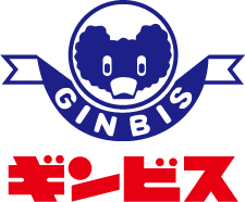 081002ginbis_logo_all-[更新済み]