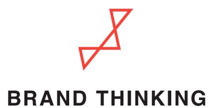難解なブランド理論を身近なニュースで分かりやすく解説 ブランド理論解説サイト 『BRAND THINKING(ブランドシンキング)』 2018年の年間アクセスランキングを発表