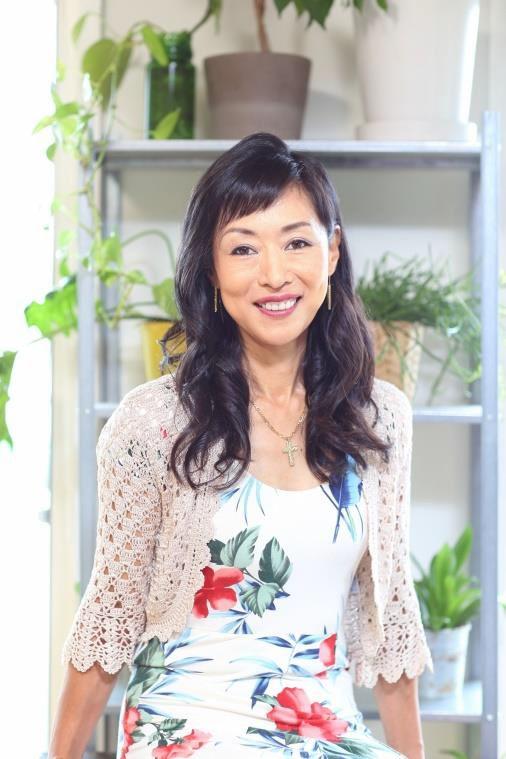 ダイエット専門医が考案したアロマセラピーシリーズ 「D'S aromatherapy」 健康博覧会2019へ出展 出展社プレゼンテーションにて新商品を発表