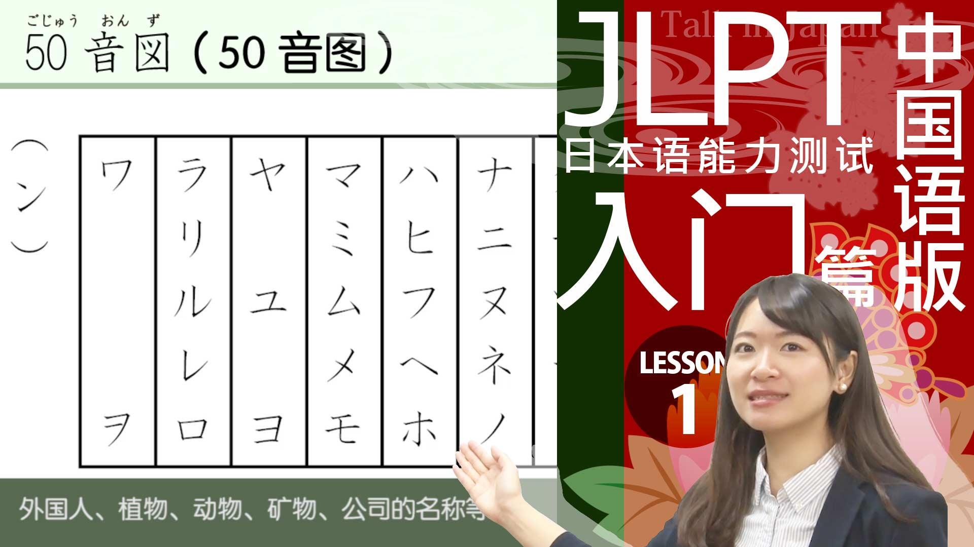 日本語学校・企業向け日本能力試験eラーニング中国語字幕版「サブスクリプション定額見放題」提供開始