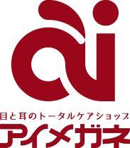 アイメガネ全店でスマートフォン決済サービス「au PAY」を5月10日(金)より導入開始