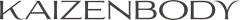 女性のサロン経営を支援する新たなプラットホーム<br />サブスクリプション型女性専用シェアリングサロン<br />「KAIZEN BODY」 2019年6月よりサロン加盟店を募集開始<br />〜広告費用がいらないサロン経営でいつまでも安定した売上を可能に〜