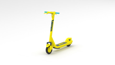 Wind_Scooter_02