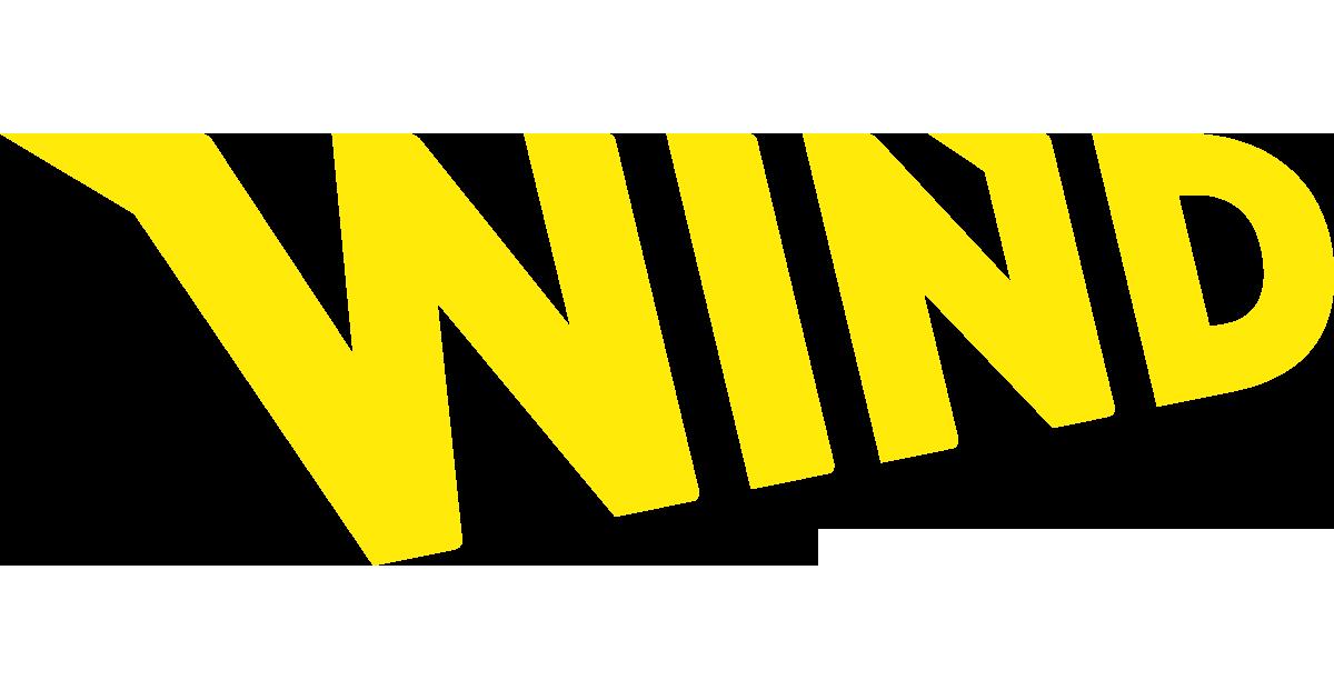 シェア電動キックボードサービス 「WIND」、独自開発の最新型電動キックボード 「WIND 3.0」を発表 「第46回 東京モーターショー2019」で試乗可能に