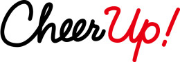 CheerUp_logo