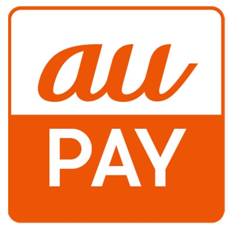 アイメガネ×au 『au PAY決済で10,000ポイントプレゼントキャンペーン』 11月1日~11月30日開催