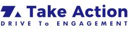 logo-statement (1)