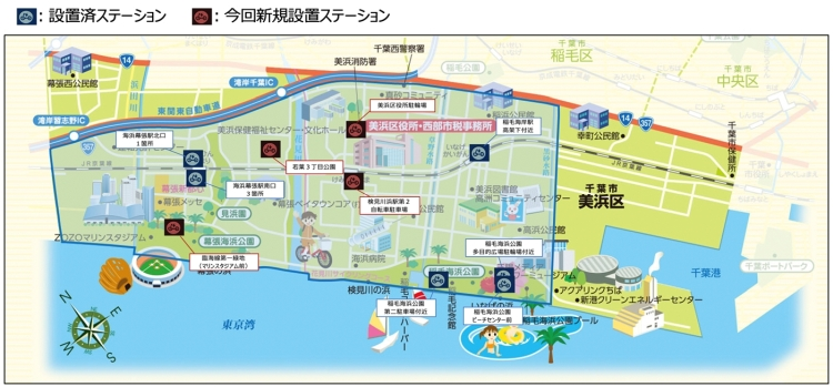 map_final750