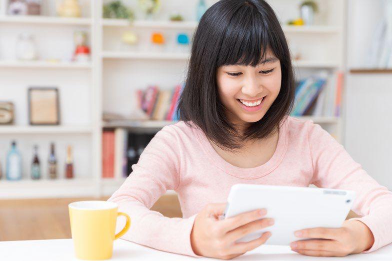 """「宿題がたくさん出ているだけでは、子どもが机に向かわない…」学校休校で問題が浮き彫りに 学校が休校中、オンライン「みんなの""""ほぼ""""学校」全国開校! 小中学生の自宅学習・生活習慣を支援するオンラインサービスを期間限定で通塾生以外にも公開"""