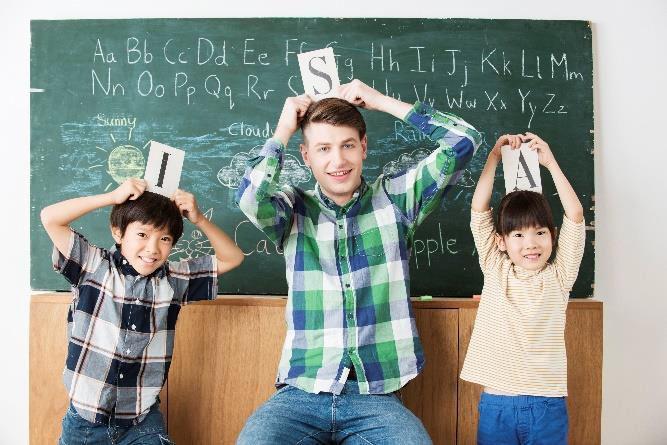 第二外国語やプログラミングも学べる! 全く新しいタイプの英語学童保育・プリスクール 「Meiko Kids e(明光キッズイー)」アリオ北砂・下井草の2校が 2020年4月1日新規開校