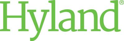 ハイランドがクラウドベースによる共有とコラボレーションツールの無償サブスクリプションを提供  社内外のユーザーが情報にセキュアにアクセスできる ShareBase でテレワークを支援