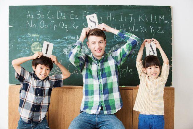 DeNA×明光ネットワークジャパン、小学生向けプログラミング講座開講 楽しみながらプログラミングを学べる「はじめてのプログラミング講座」 オールイングリッシュの学童保育「明光キッズe」にて2020年6月より開講