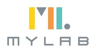 プログラミング教室MYLABは、株式会社ウィルフと連携し、中学生・高校生向けの本格的な起業体験ができるオンライン講座、『MYLAB STARTUP ACADEMY』を2020年10月に開講します!