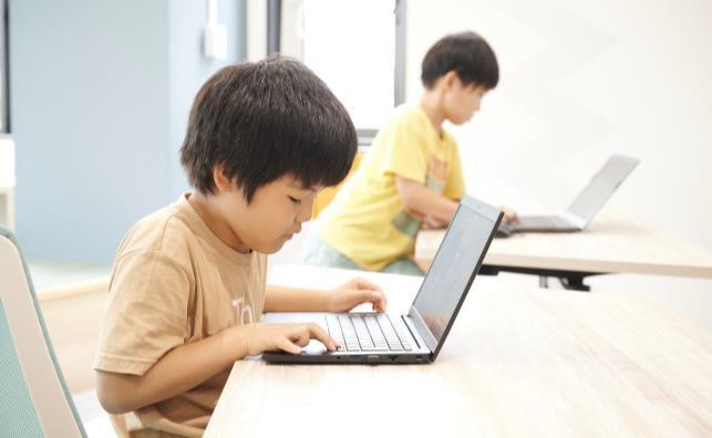 プログラミング教室MYLABは、コロナ禍の影響でプログラミングを学習できていない子どもたち向けに、冬休みに1日完結型のレッスンを提供いたします!