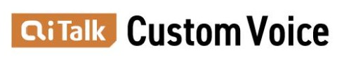custom-voice
